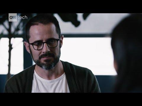 Twitter, Medium founder: Tech companies unintentionally f...