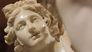 Costantino D'Orazio - L'arte in sei emozioni