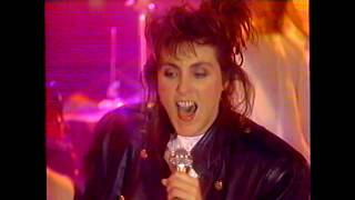Watch Laura Branigan Touch video