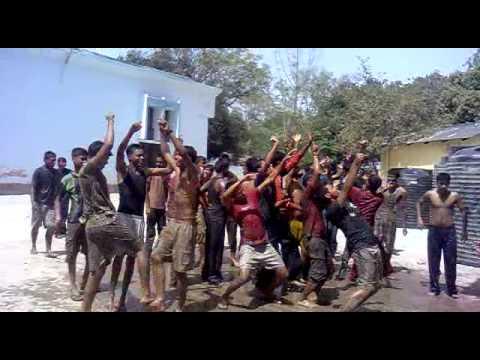 SAINIK SCHOOL TILAIYA Farewell 2012 pt.2 from YouTube · Duration:  1 minutes 32 seconds