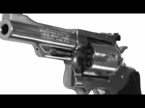 सपने में रिवाल्वर देखना । Sapne Mein Revolver Dekhna । Khawab Main Gun Dekhna
