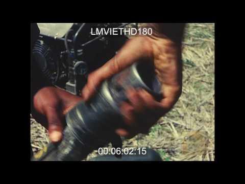 1ST MARINE DIVISION TUNNEL RATS  - LMVIETHD180