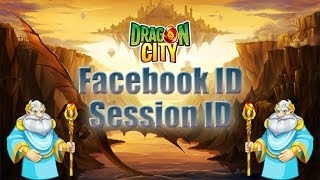 Dragon City Game Id - YT