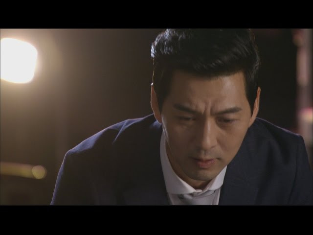 [All goes well] ????? 34? - Lee Pil mo regret bitterly 20160619