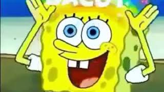 Download Video Meme Spongebob Bacot // Bastian MP3 3GP MP4