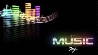Ultimate Remix 2012