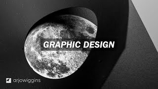 Video The Best Graphic Design in the World 2016 download MP3, 3GP, MP4, WEBM, AVI, FLV Januari 2018