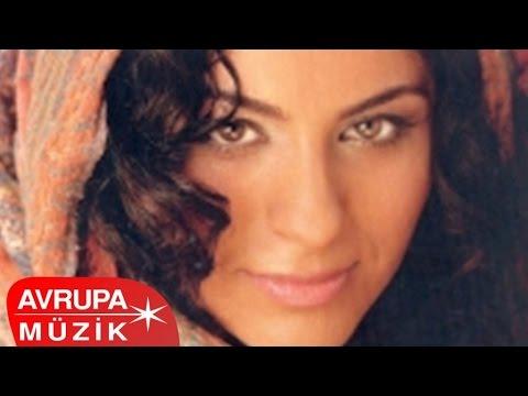 Tülay Karakaş - Yaksın Gurbet (Full Albüm)