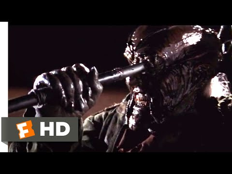 Jeepers Creepers 2 2003  The Students Fight Back 59  Movies