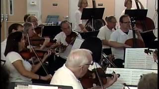 Colerain Township Sizzling Summer Concerts 2014: Cincinnati Civic Orchestra