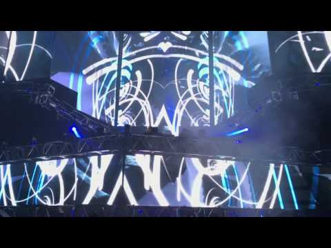 Paul van Dyk Live at Dreamstate SoCal 2016