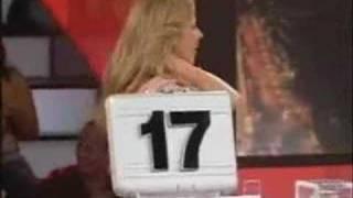 Celine Dion Le Banquier 23/09/07-Part 3