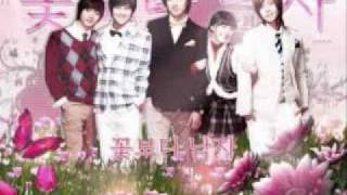 Video Boys over Flowers~ My heart had a brain freeze download MP3, 3GP, MP4, WEBM, AVI, FLV September 2018
