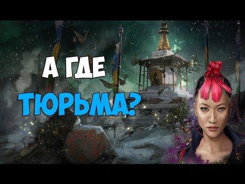 Загрантуры Туристическое агентство Ника тур Белгород