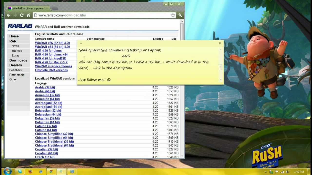 Dolphin Emulator r6298 (Download and the Best settings to have a faster  game play)