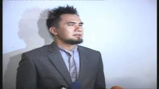 2012 Saipul Jamil Masih Terganjal Masalah Hukum?