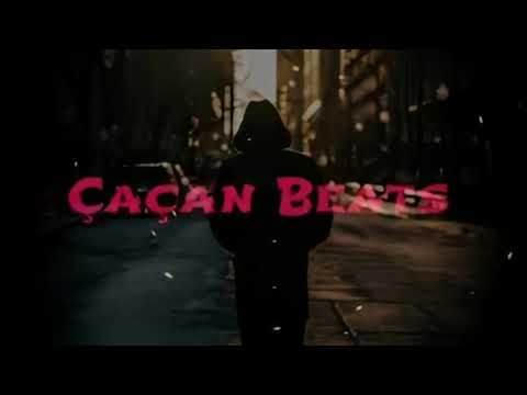Çaçan Beats - Türkish İnstrumental Violin Beat 2019