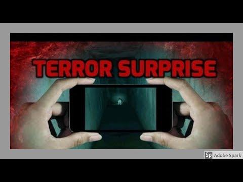 ONLINE MAGIC TRICKS TAMIL I ONLINE TAMIL MAGIC #284 I TERROR SURPRISE