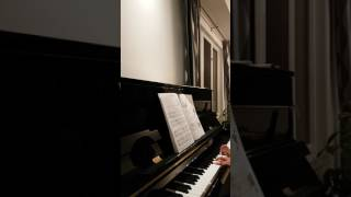 Westward Ho!, John Thompson Easiest Piano Course Part Five |  Piano Tutorial