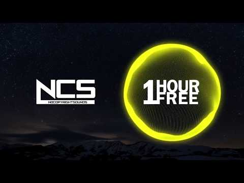 ELEKTRONOMIA - THE OTHER SIDE [NCS 1 Hour]