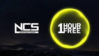 ELEKTRONOMIA - THE OTHER SIDE [NCS 1 Hour]