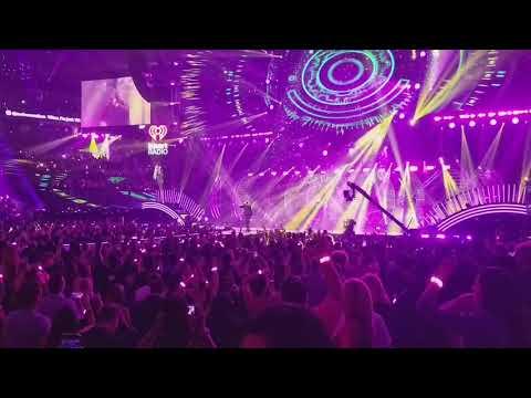 Dj Khaled - All I Do Is Win, All The Way Up, Im On One, Shining Live!!