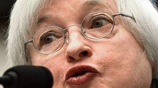 El-Erian: Jobs Report Creates Uncertain, Tentative Fed