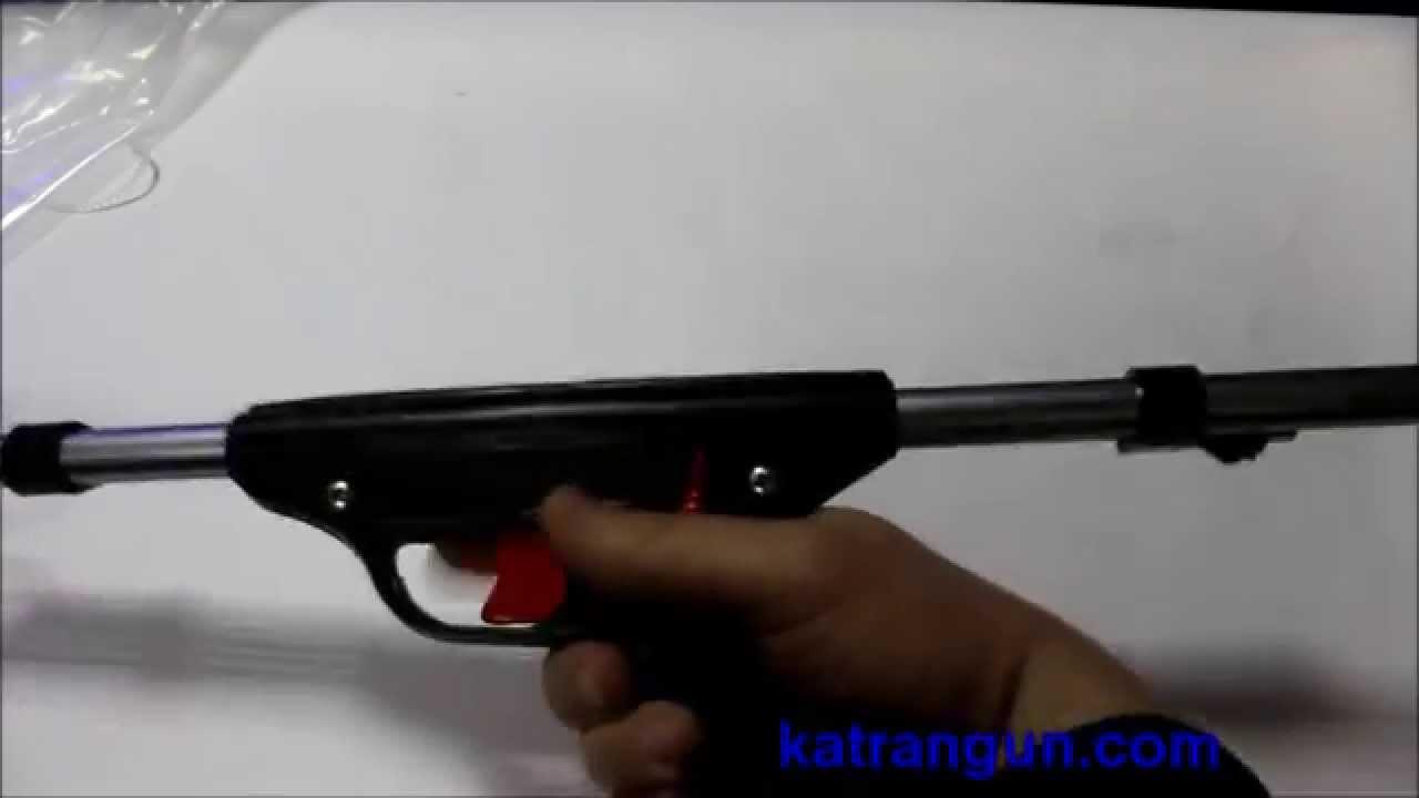 Ружье для подводной охоты своими руками видео фото 744