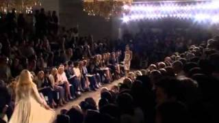 Ralph Lauren Collection  - Spring Fashion Show 2011 Thumbnail