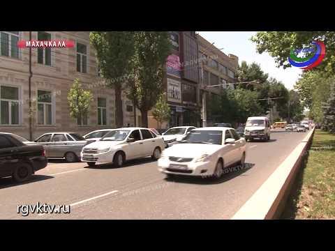 Руководитель СК по Дагестану освобожден от должности