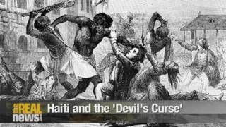 Haiti and the
