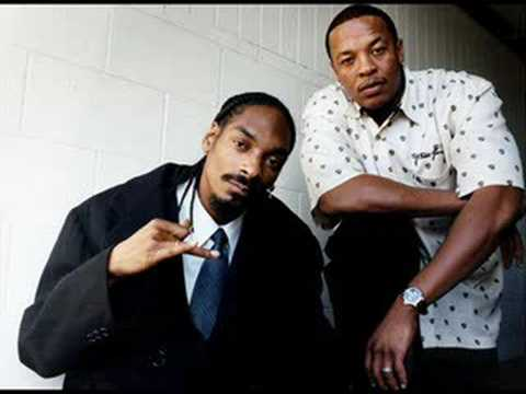 Download Dr Dre Ft Snoop Dogg - Fuck With Dre Day (Eazy E Diss)