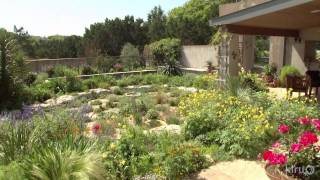 English Garden on Texas Soil | Jennifer & David Stocker | Central Texas Gardener