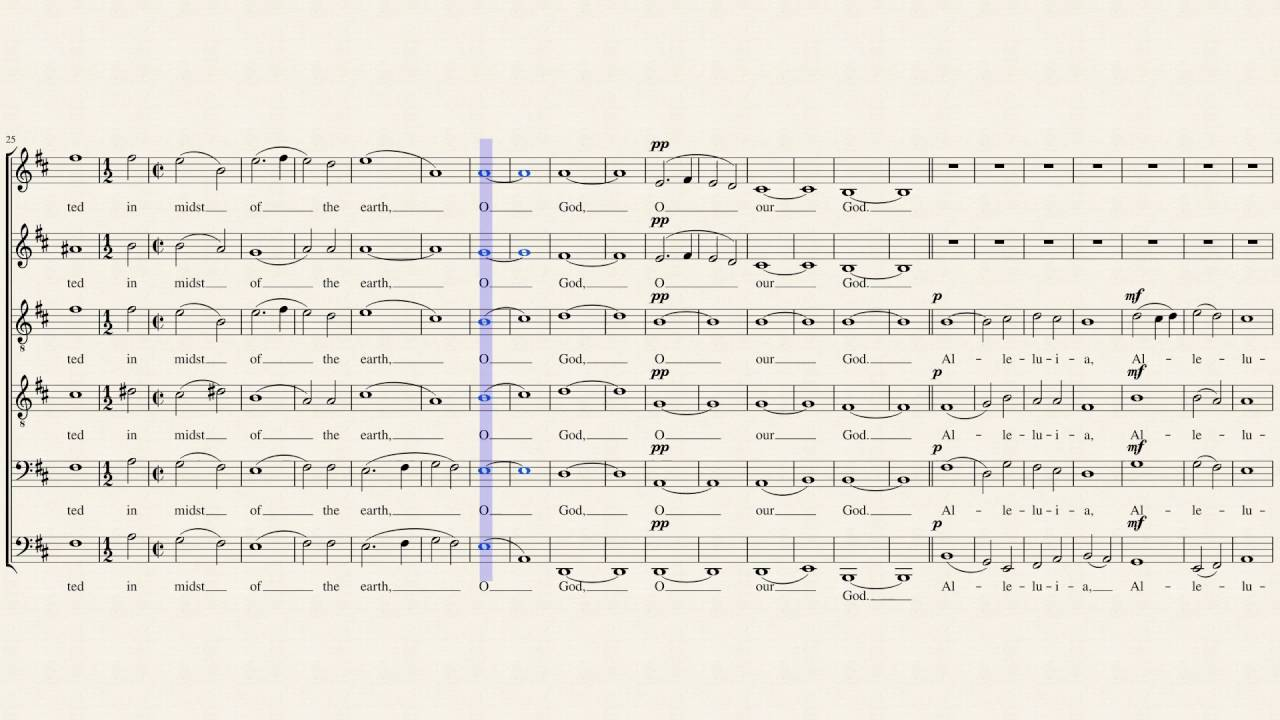 russian-choral-sheet-music-teen