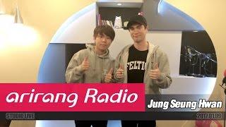 [Super K-Pop] 정승환 (Jung Seung Hwan) - 제발 Please (들국화 A Wild Camomile)