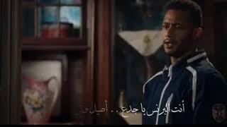 حصريا اغنية عمر كمال انت البرنس ياجدع بالكلمات 2020 - اغنية البرنس مسلسل محمد رمضان بالكلمات 2020