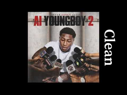 Youngboy Never Broke Again - Free Time (OFFICIAL MUSIC VIDEO) from YouTube · Duration:  3 minutes 4 seconds