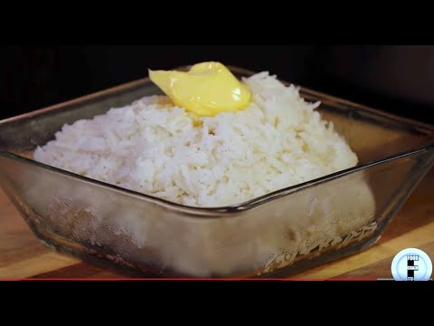 how-to-cook-rice-in-a-pressure-cooker-in-under-15-minutes