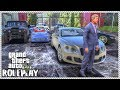 GTA 5 Roleplay - RICH GUY BUYS ALL MY CARS | RedlineRP #65
