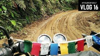 Some Drama in Kohima | Nagaland | Vlog 16 | #Tourof2017