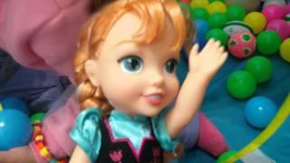 אחותי הקטנה יוטיוברית