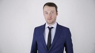 Как стать плательщиком единого налога в Украине