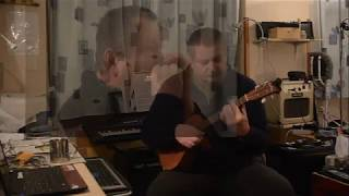 Josef Kainar - Mrtvý Vrabec