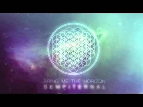 Bring Me The Horizon  Go To Hell For Heavens Sake Rogue Remix