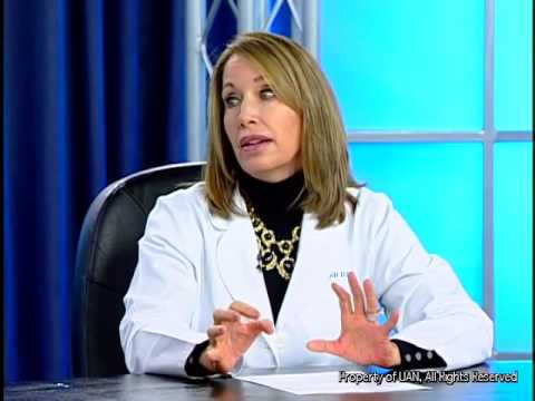 What is Cosmetic Dentistry FAQ by Mary Swift DDS on Smiles by Mary TV