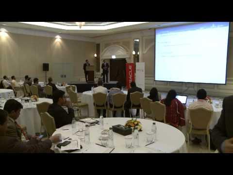 Emirates Airline Taleo Implementation Part 2 - Q&A