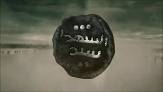 Karbala Animated Clips