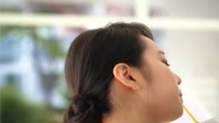 [맥심 카누] 세상에서 가장 쿨한 카페 편(공유) 20120601