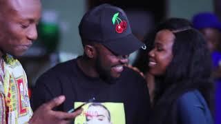 My Baby Blesz, KrackTwist & Drizilik   New Sierra Leone Music 2018   www.SaloneMusic.net   DJ Erycom