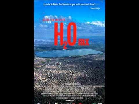Documental H2Omx